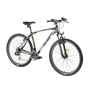 Horský bicykel DHS Terrana 2623 26