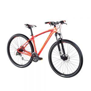 Horský bicykel Devron Riddle H1.7 27,5