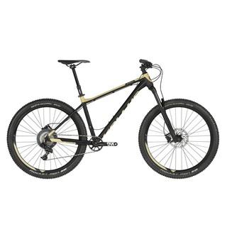 Horský bicykel KELLYS GIBON 50