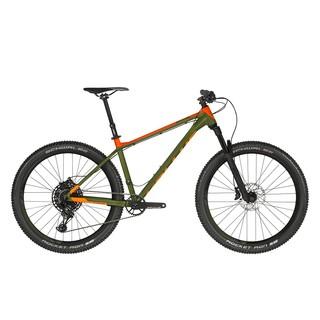 Horský bicykel KELLYS GIBON 70