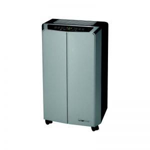 Klimatizácia Clatronic CL 3639 sivá