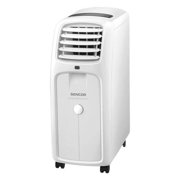 Klimatizácia Sencor SAC MT9011C