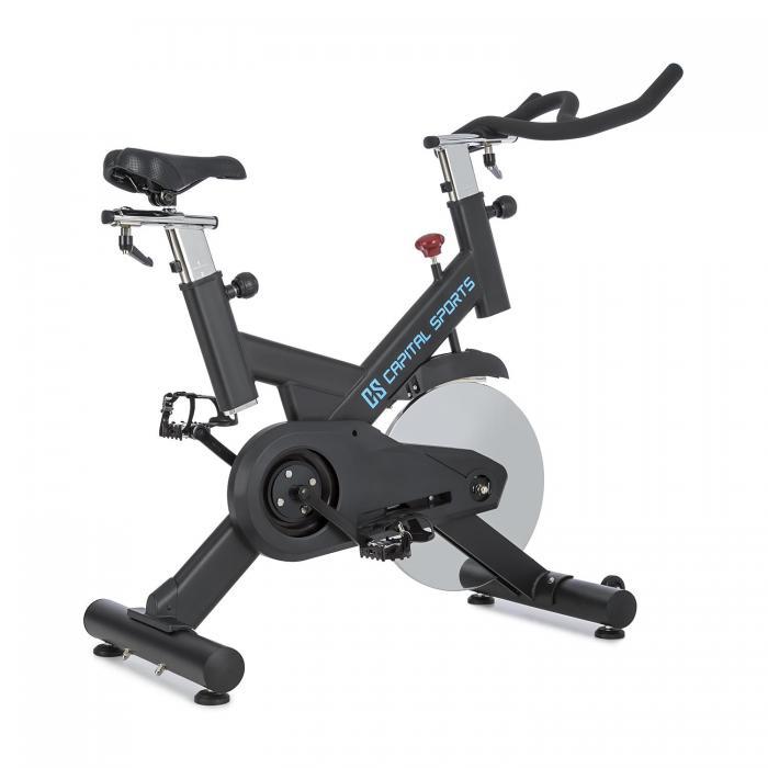 Spinnter Pro 18 Indoor Bike stacionárny