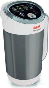 Tefal BL 841137