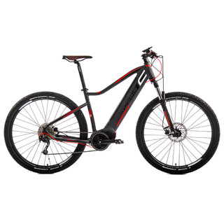 elektrobicykel Crussis e-Largo 9.4