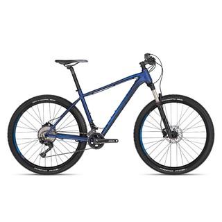 Horský bicykel KELLYS THORX 70