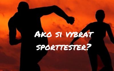 Ako vybrať športtester? Veľký test najlepších športtesterov roku 2017!