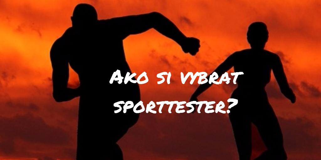 Ako vybrať športtester? Veľký test najlepších športtesterov roku 2018!