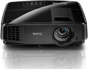 BenQ MX507