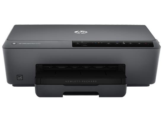 HP Officejet Pro 6230 E3E03A