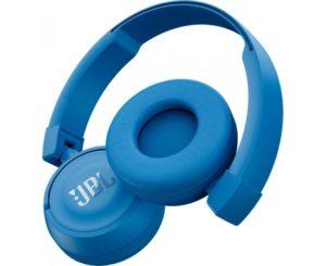 JBL T450BT BLUE