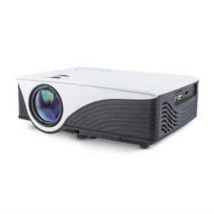 Projektor Forever MLP-100
