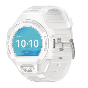 Alcatel One Touch GO WATCH SM03