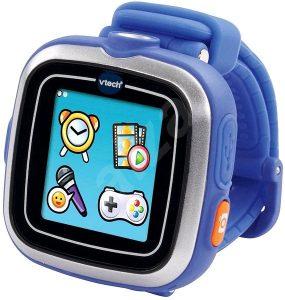 Kidizoom Smart Watch