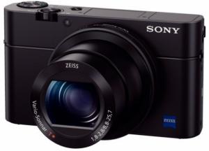 Sony-DSC-RX100M3-Digitalny-fotoaparat