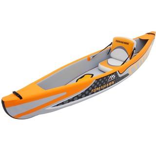 1.Aqua Marina Tomahawk