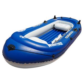 1.Aqua Marina WildRiver