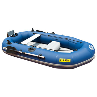 2.Aqua Marina Classic BT-88890
