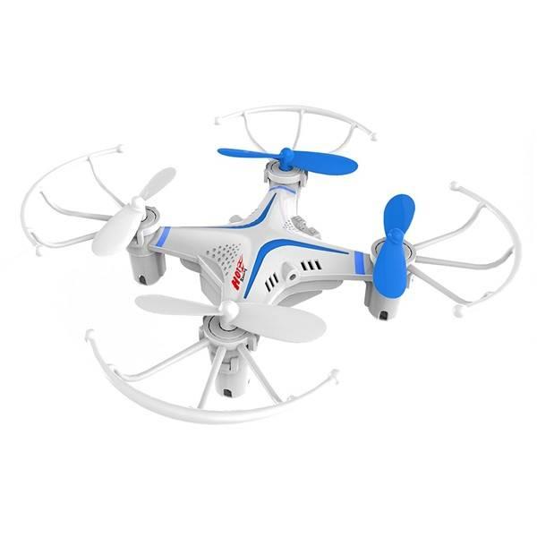 2.Dron Buddy Toys BRQ 110