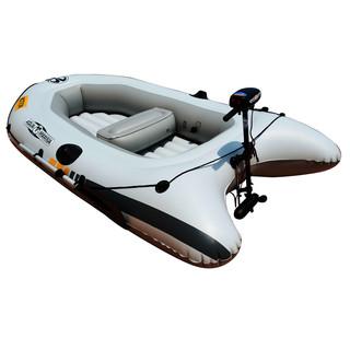 3.Aqua Marina Motion