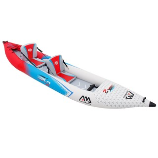 4.Aqua Marina Betta VT K2