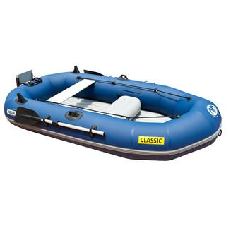 4.Aqua Marina Classic BT-88891