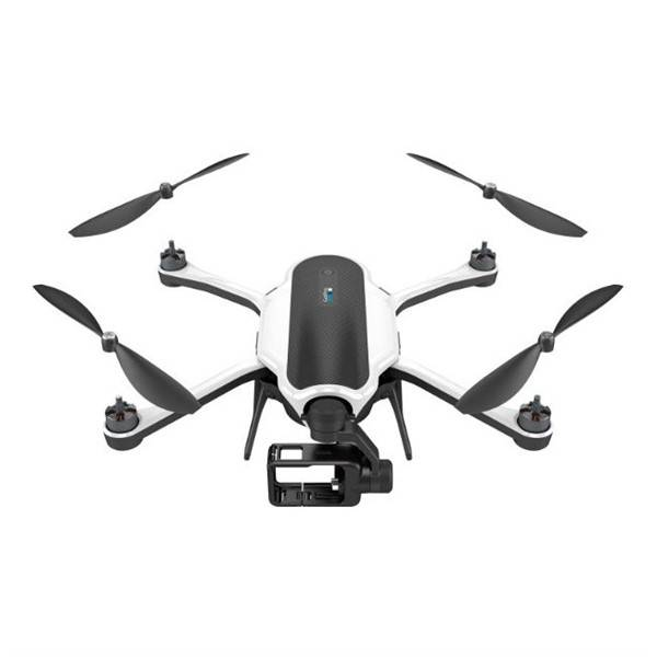 4. Dron GoPro Karma Light