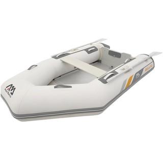 5.Aqua Marina Deluxe 3m
