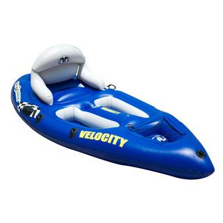 7.Aqua Marina Velocity