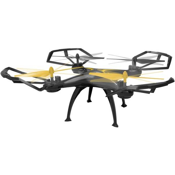 7.Dron Buddy Toys BRQ 142
