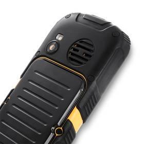 7.myPhone HAMMER 2 Dual SIM