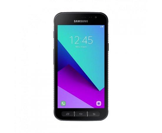 8.Samsung Galaxy XCover 4