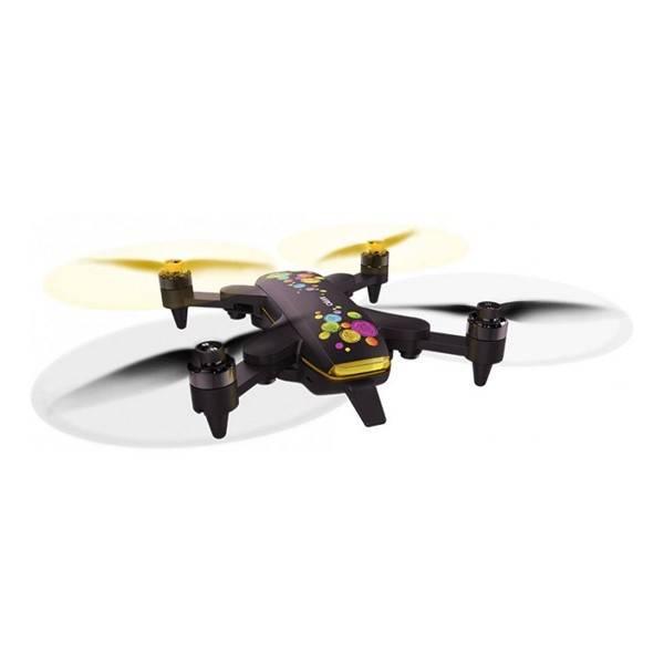 8. XIRO XR 16096 XPLORER Minidron