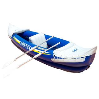 9.Aqua Marina Savanna