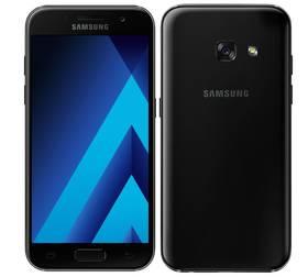 9.Samsung Galaxy A3