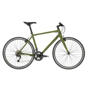 """Cestný bicykel KELLYS PHYSIO 30 28"""" - model 2019"""