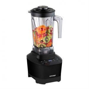 Concept SM3050 smoothie mixér