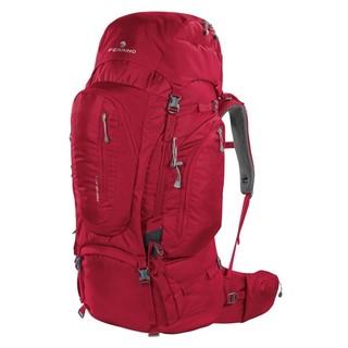 Veľký test batohov – Najlepšie batohy - NAKUPNYPORADCA.EU 699d30ef2e4