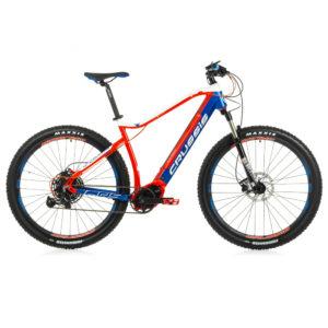 Horský elektrobicykel Crussis e-Largo 9.5-S