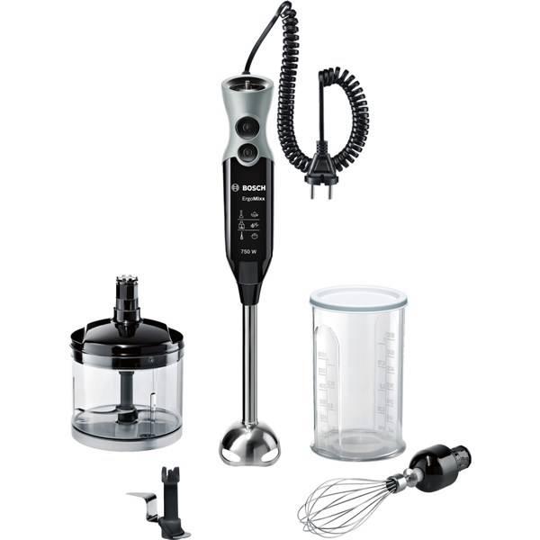 Ponorný mixér Bosch Ergomix MSM67170