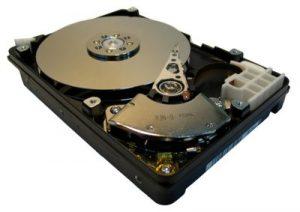 TEST SSD DISKOV – Najlepšie SSD disky na trhu