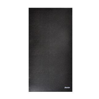 Záťažová podložka inSPORTline 0,6 cm