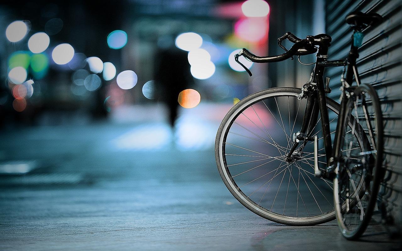 Najlepšie bicykle v roku 2017