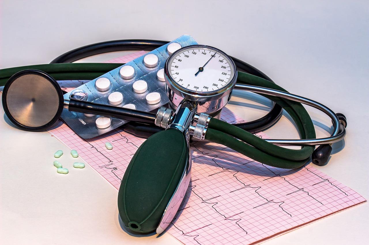 Veľký test tlakomerov - Ako vybrať tlakomer - Najlepšie tlakomery na trhu