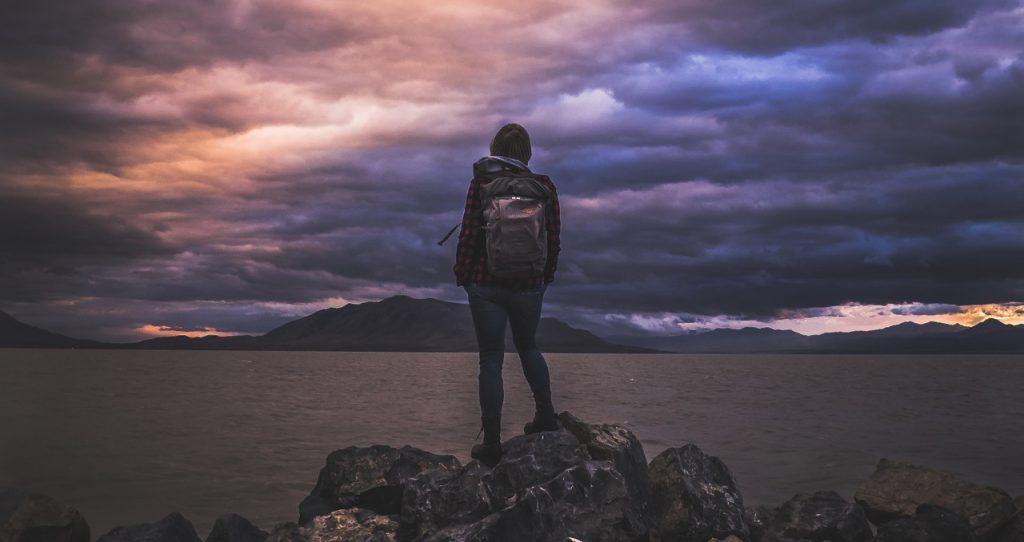 Veľký test batohov – Najlepšie batohy
