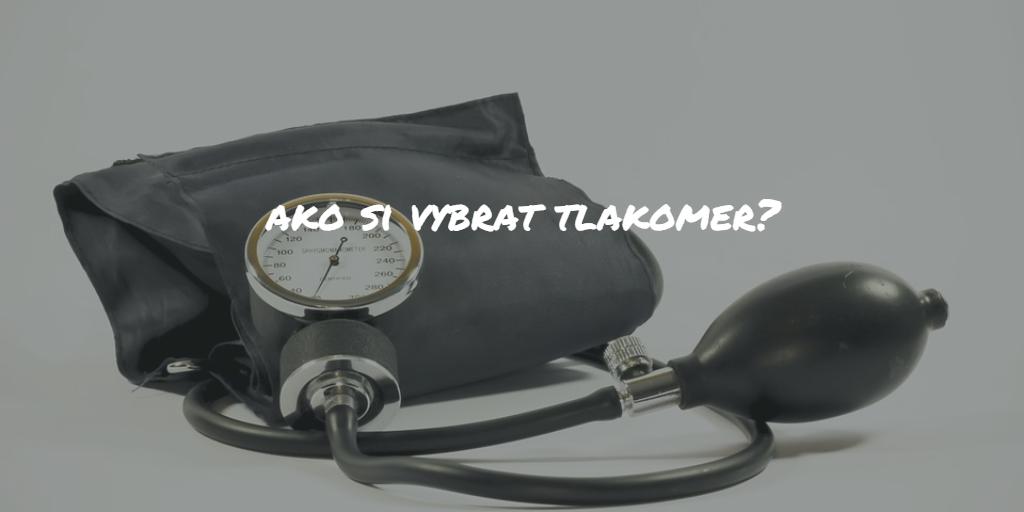 Veľký test tlakomerov – Ako vybrať tlakomer – Najlepšie tlakomery na trhu