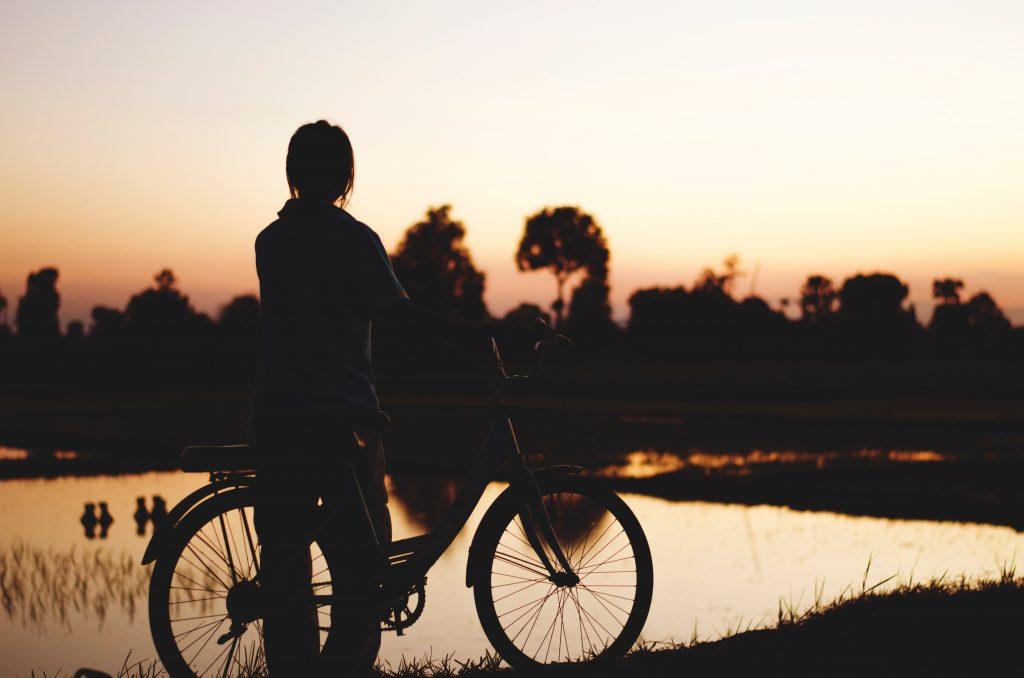 Test elektrobicyklov – ako vybrať ten správny?