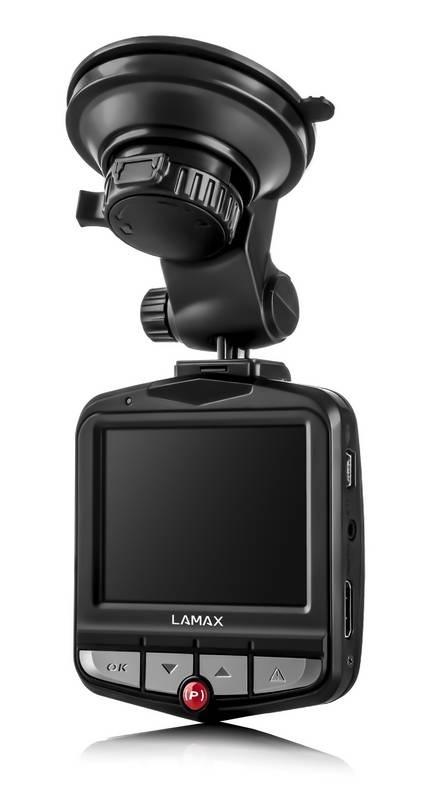 Najlepšia kamera do auta – Vyberajte to najlepšie
