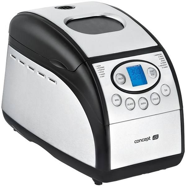 Concept PC-5060