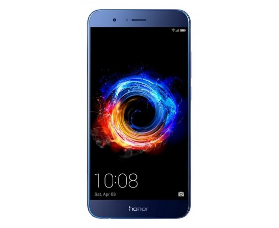 Honor 8 Pro Blue